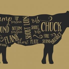 Vintage-Cow-Butcher-Print1